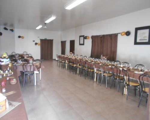 salle de baptème autour de dunkerque bergues leffrinckoucke
