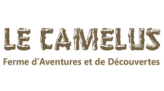 Le Camélus